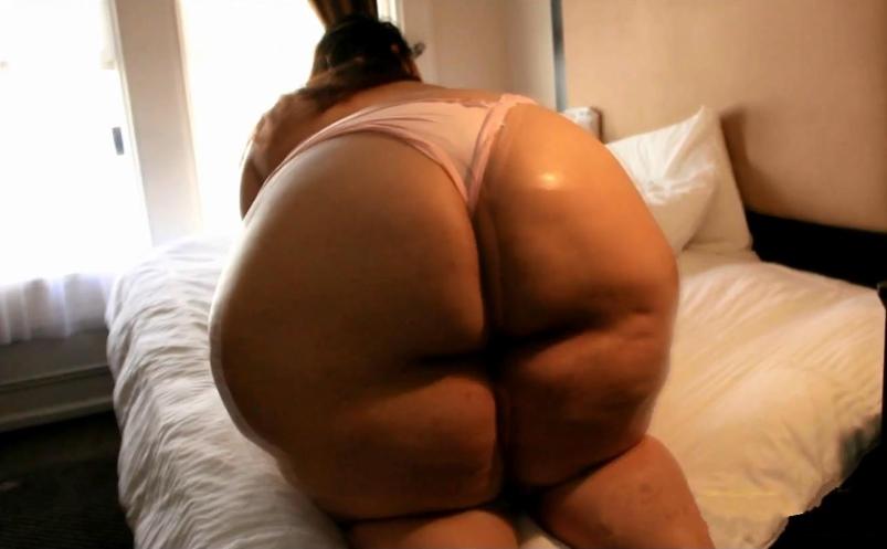 Fat Ass Solo